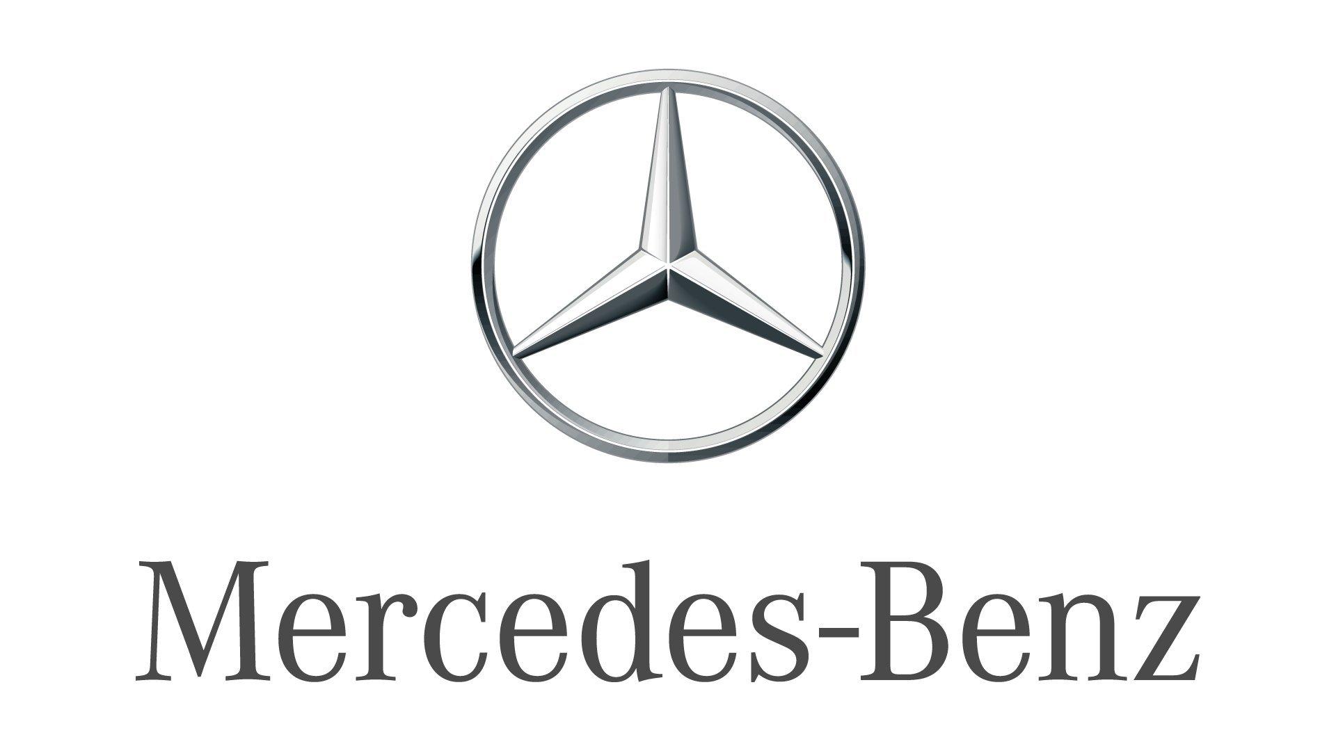 Genuine Mercedes-Benz Pedestrian Spkr 451-900-49-02