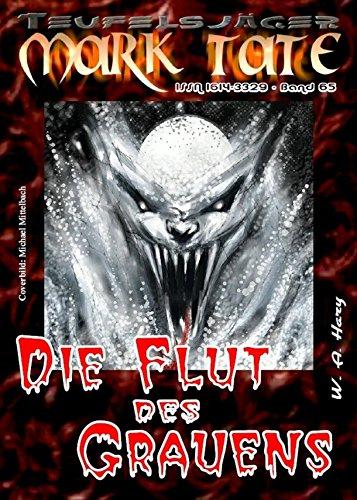 teufelsjger-065-die-flut-des-grauens-das-finale-von-vier-teilen-mit-vulcanos-dem-gott-des-feuers-ger