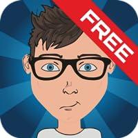 Geeky Avatar Free