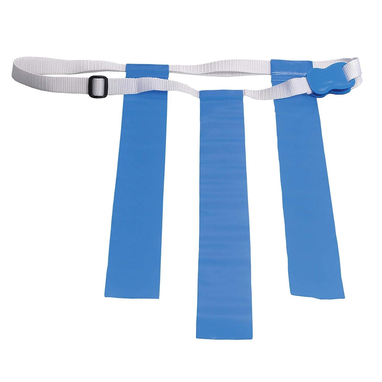 Champro Quick-Clip Adjustable Flag Belt