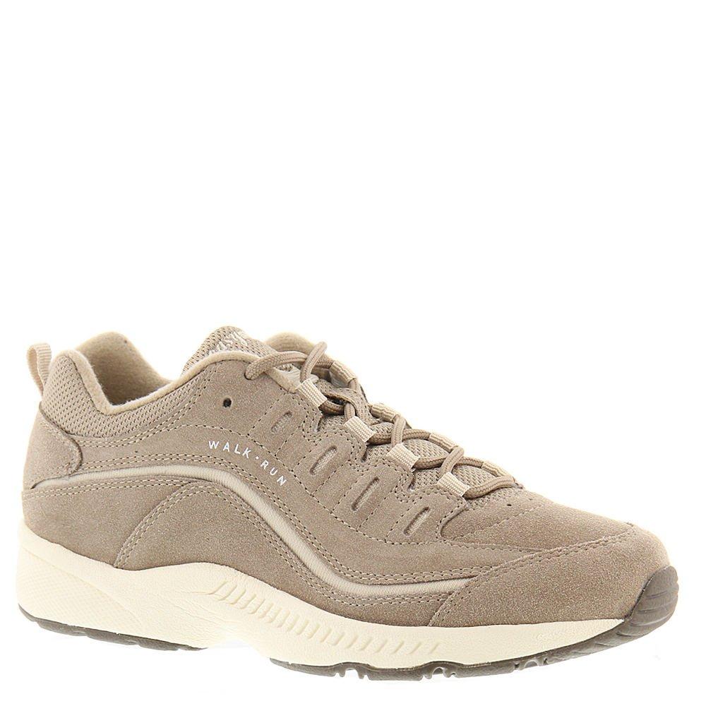 95f75be991 Galleon - Easy Spirit Women s Romy Walking Shoe