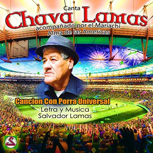 Banderas cancion del mariachi sheet music for voice, piano or guitar.
