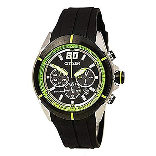 Reloj - Citizen - Para Hombre - CA4109-01E