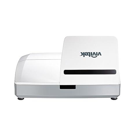 Amazon.com: DH758UST – DH758UST 1080P corto alcance 3500 ...