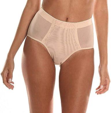 Full Soft Silicone Pads Buttocks Hips Enhancer Body Shaper Pants Underwear Ivita