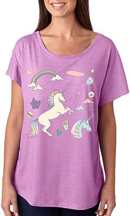 Womens Funny Animal Shirts