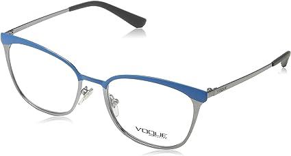 TALLA 51. Vogue Monturas de gafas para Mujer