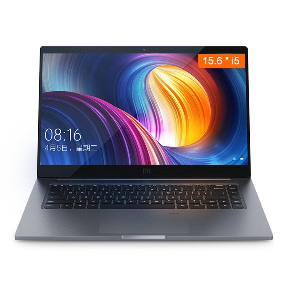18 Best laptop for programming as of 2019 - Slant