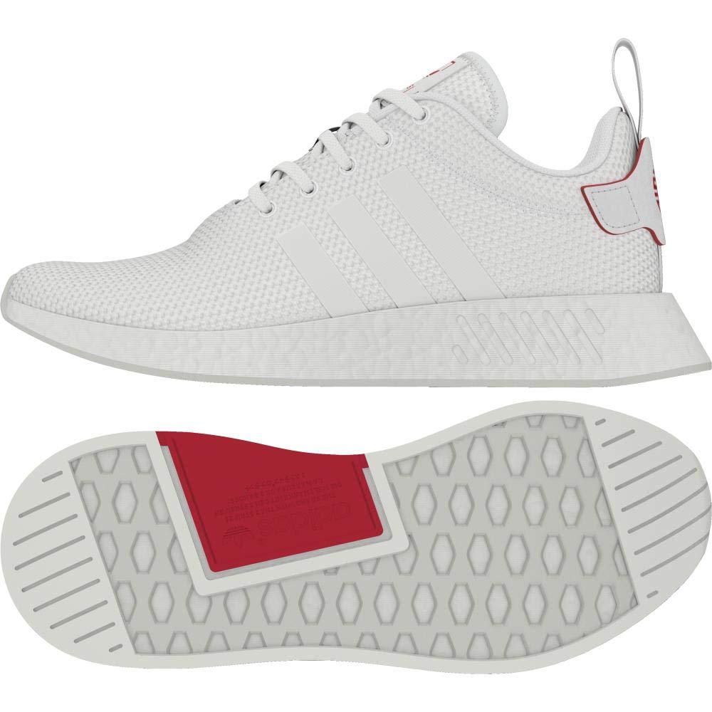 b253d3e18a0bf adidas NMD r2 CNY Sneaker