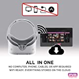 PVR IRIS Standalone VR Headset All in One Virtual