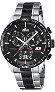 LOTUS MARC MARQUEZ Mens watches 18258/4