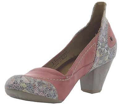 Buy Latest Cheap Shoes MACIEJKA Low shoes|Wedge heeled