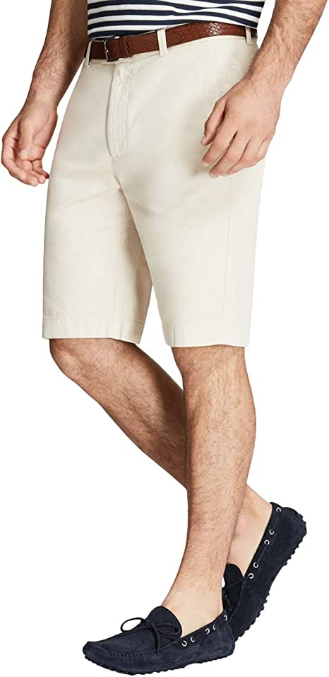 Brooks Brothers Pantaloncini Uomo