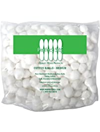 Perfect Stix Cotton Balls M Cotton Balls