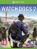 Watch Dogs 2 (Xbox One) UK IMPORT REGION FREE