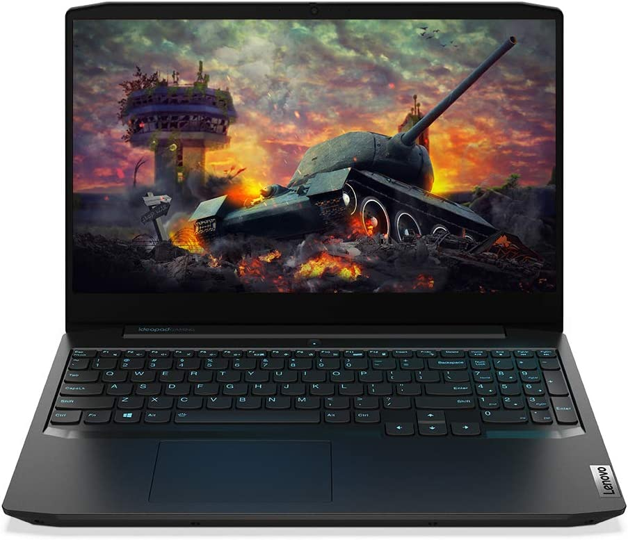 Best gaming laptops under 90000 INR in India