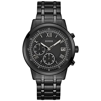 Reloj Guess - Hombre W1001G3