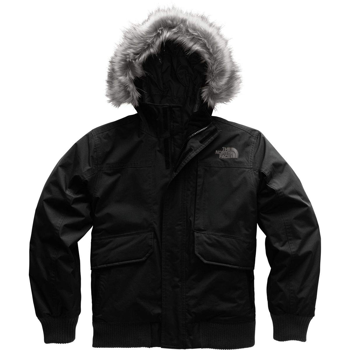 The North Face B Down Jkt Chaqueta de plumón Gotham, Niños