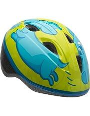 BELL - Casco de Bicicleta para niños