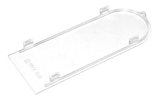 Smeg Kühlschrank Tür Umbauen : Smeg kühlschrank birne tauschen: smeg kühlschrank lampe wechseln