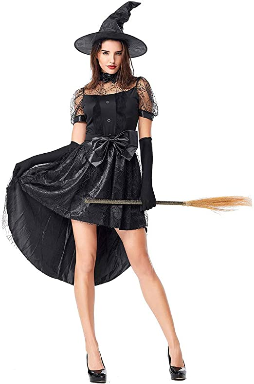 Shishiboss Disfraz de Halloween para Adulto, Disfraz de Cosplay ...