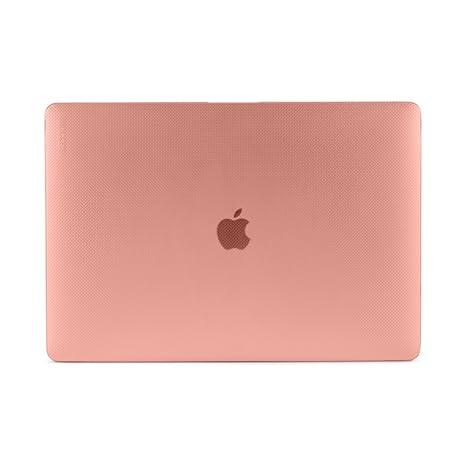 Amazon.com: Incase - Carcasa rígida para MacBook Pro de 15 ...