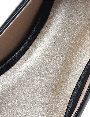 PDX zapatos de las mujeres tal x741q8wO