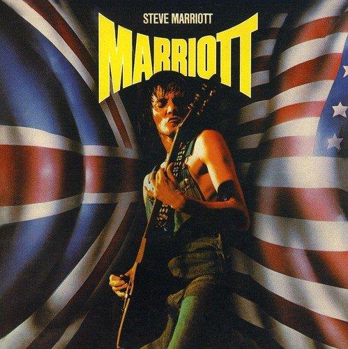 marriott-1976