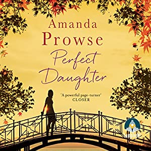 Perfect Daughter Audiobook