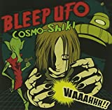 Cosmo-Shiki - Bleep Ufo [Japan CD] DDCH-2342