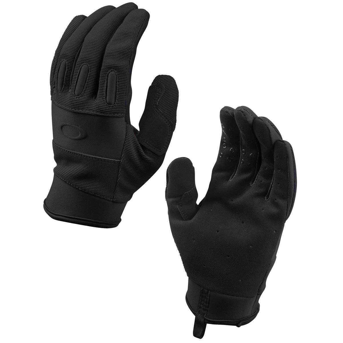 d7e78c4a8dd Amazon.com  Oakley Mens SI Lightweight Glove