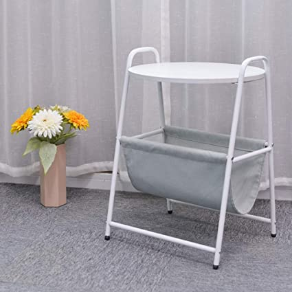 Amazon.com: LF Mobile Modern Minimalist Coffee Table Simple ... on living room mobile home, travel mobile home, exotic mobile home, home mobile home, renaissance mobile home, water mobile home, stylish mobile home, compact mobile home, lightweight mobile home, office mobile home, colorful mobile home, mobile mobile home, zen mobile home, elegant mobile home, art deco mobile home, americana mobile home, clean mobile home, urban mobile home, bluegrass mobile home, sleek mobile home,