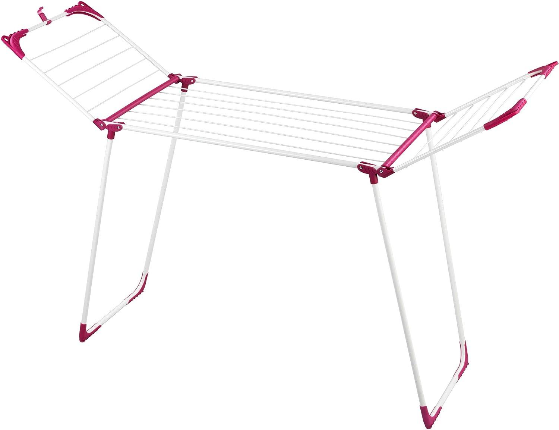 WENKO Wäschetrockner Profi Extra 13,5 m Trockenlänge   13 5  Wäscheständer