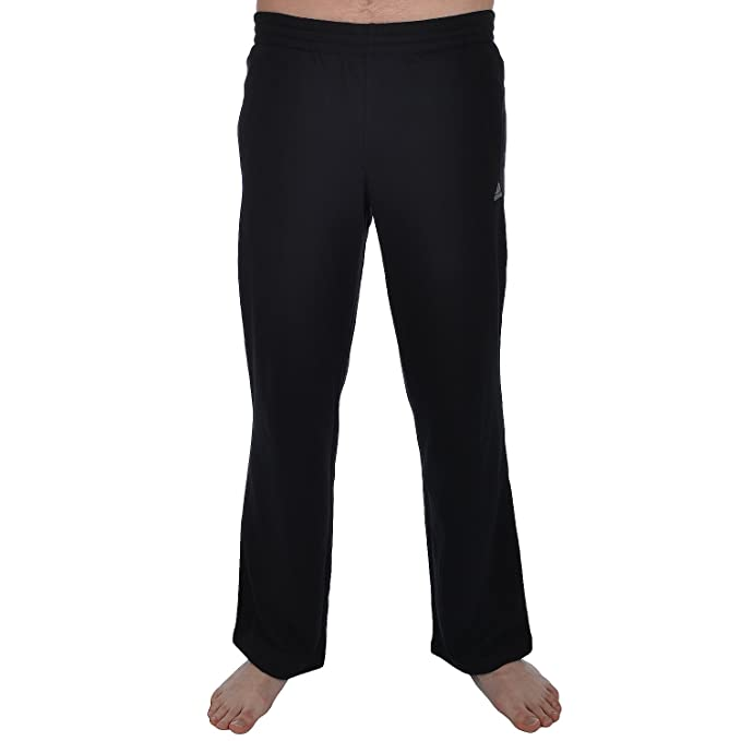 adidas Performance Mens Jogging Sweat Pants at Amazon Men's