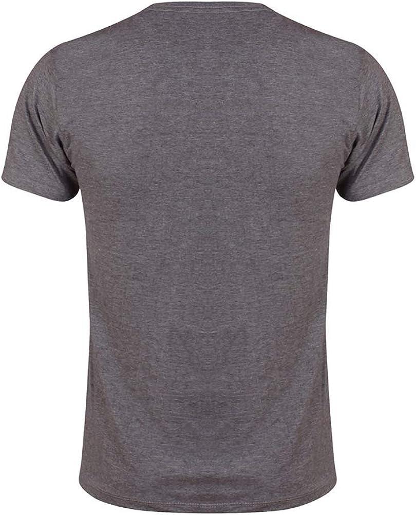 Golds Gym Herren T-Shirt