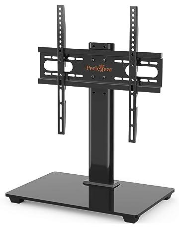 Mesas para TV | Amazon.es
