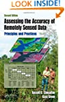 Assessing the Accuracy of Remotely Se...