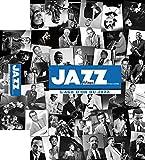 "Afficher ""Age d'or du jazz (L')"""