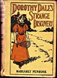 img - for Dorothy Dale's Strange Discovery book / textbook / text book
