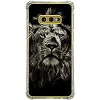 Capa Personalizada Samsung Galaxy S10e G970 - Pets - PE08