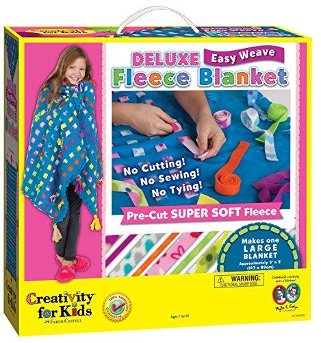 Quilts Kids Make - 2