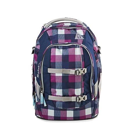 bfde6c0426 Satch pack zaino scuola 48 cm compartimenti portatile Berry Carry ...