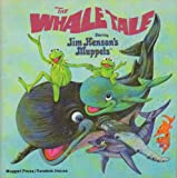The Whale Tale, Muppets, 0394848756
