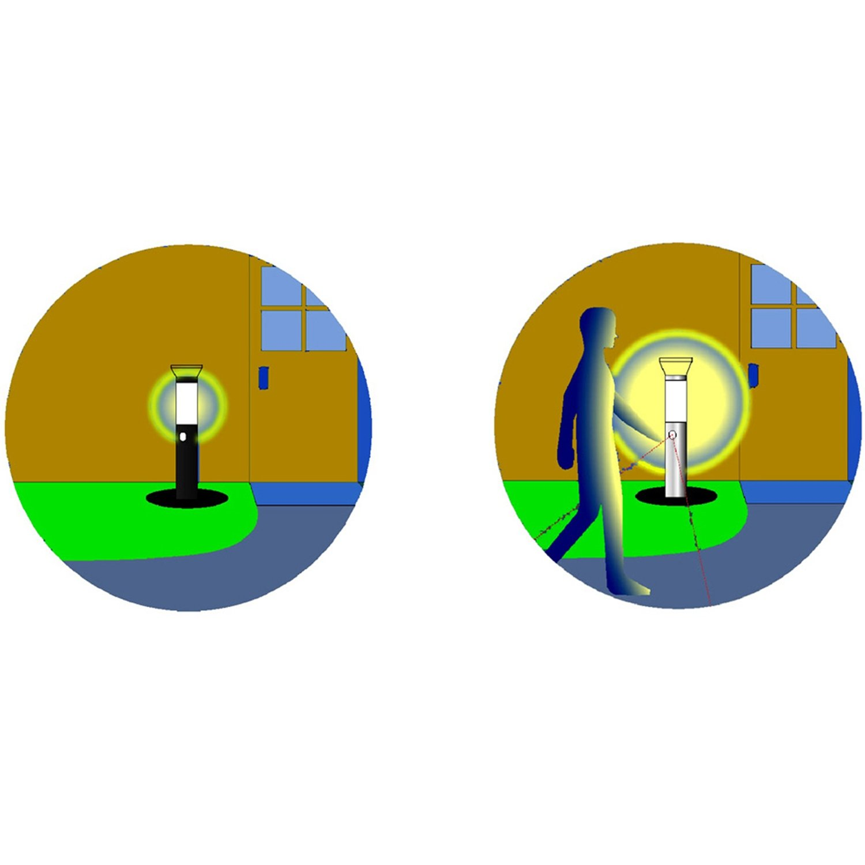 61Tlkx%2BmbIL._SL1500_ Schöne Nachtlicht Mit Bewegungsmelder Aldi Dekorationen