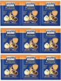 Sav-A-Chick 9-Count Probiotic Supplement 9 (3 Packages with 3 Packets Each) 9 3 3