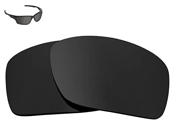 Amazon.com: Lentes de repuesto compatibles con Oakley ...