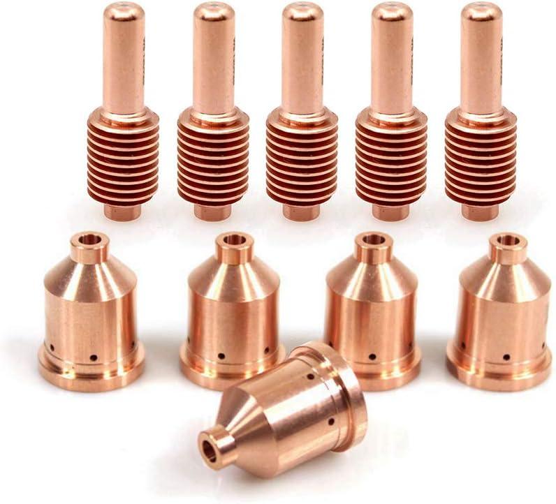 5Pcs 220329      1000//1250//1650//RT60 Nozzle AFTER MARKET ***