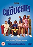 The Crouches: Complete Series 2 [DVD]