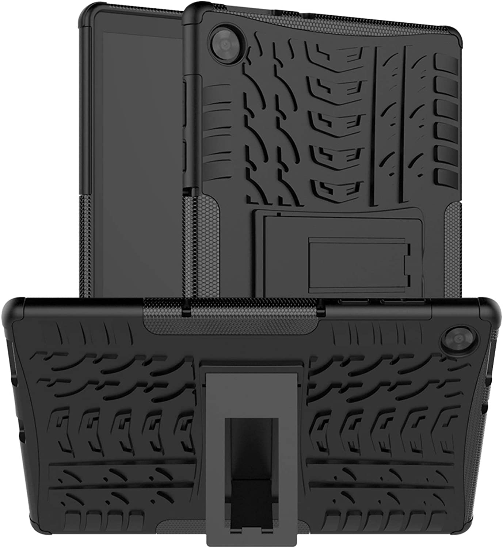 DETUOSI Compatible with Lenovo Tab M10 10.1