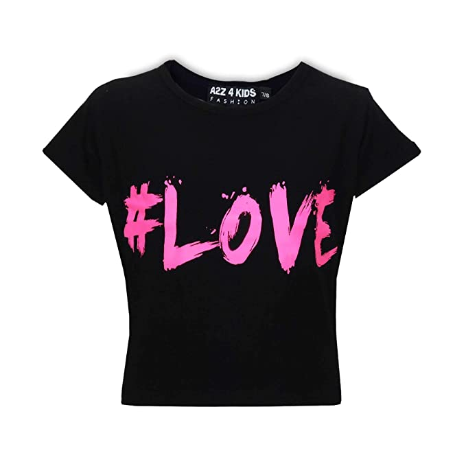 Amazon.com: Kids Girls Nueva Temporada